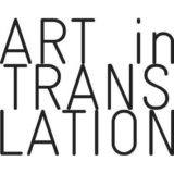 fundacja ARTinTRANSLATION
