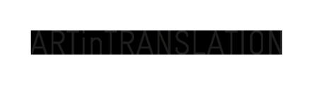 Fundacja ARTinTranslation